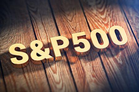 Chỉ Số S&P 500 đạt Mức Cao Mới để Có được Chu Kỳ Tăng Kỷ Lục