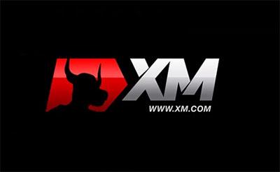 Đánh Giá Sàn Giao Dịch Forex XM