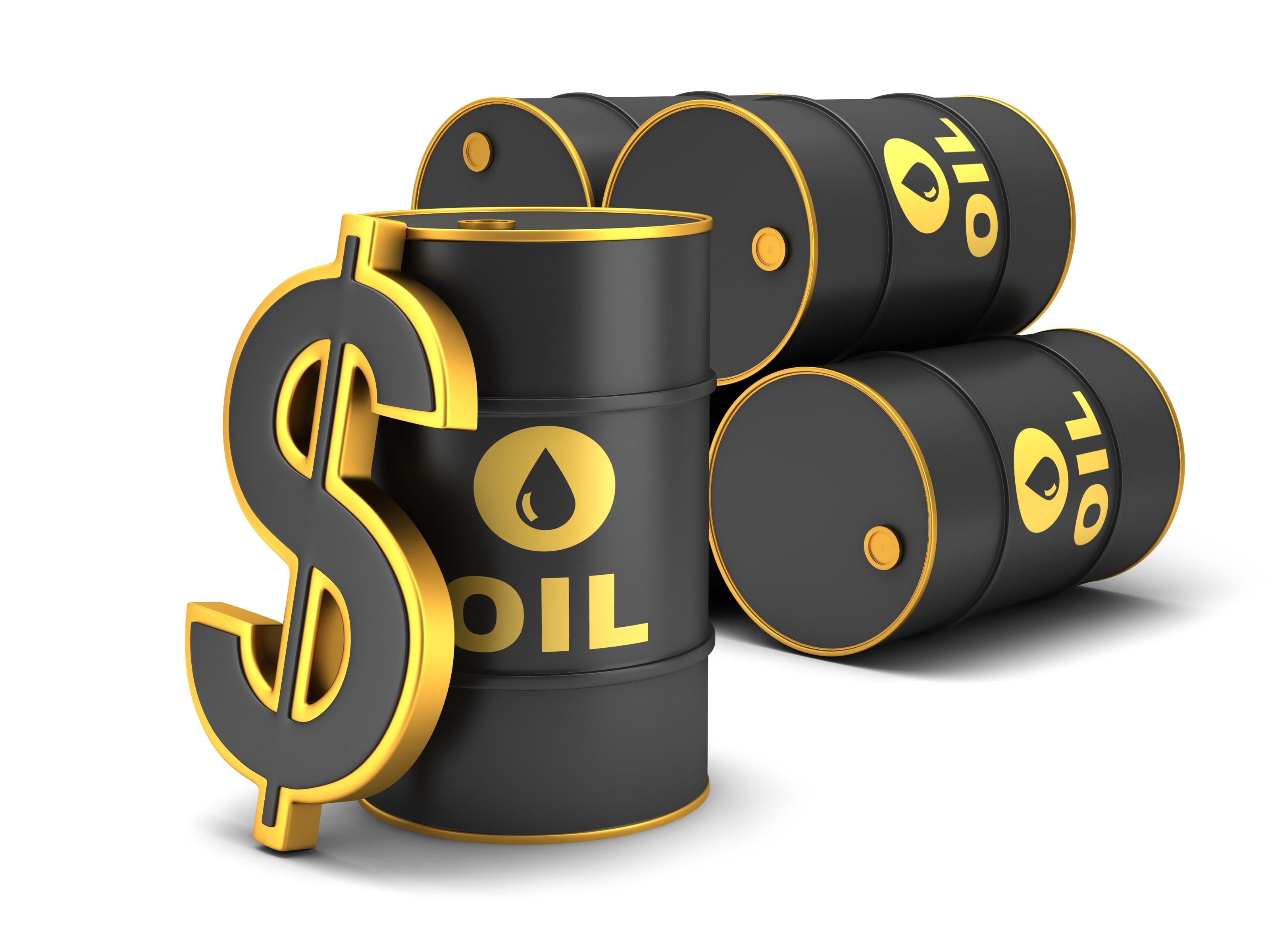 Dầu Vọt Gần 1.5% Nhờ Dấu Hiệu OPEC Không Nâng Sản Lượng