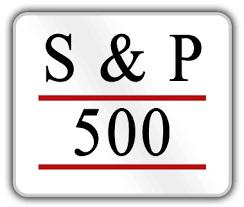 Đà Sụt Giảm Của Nhóm Cổ Phiếu Tiện ích Khiến S&P 500 Lùi Bước