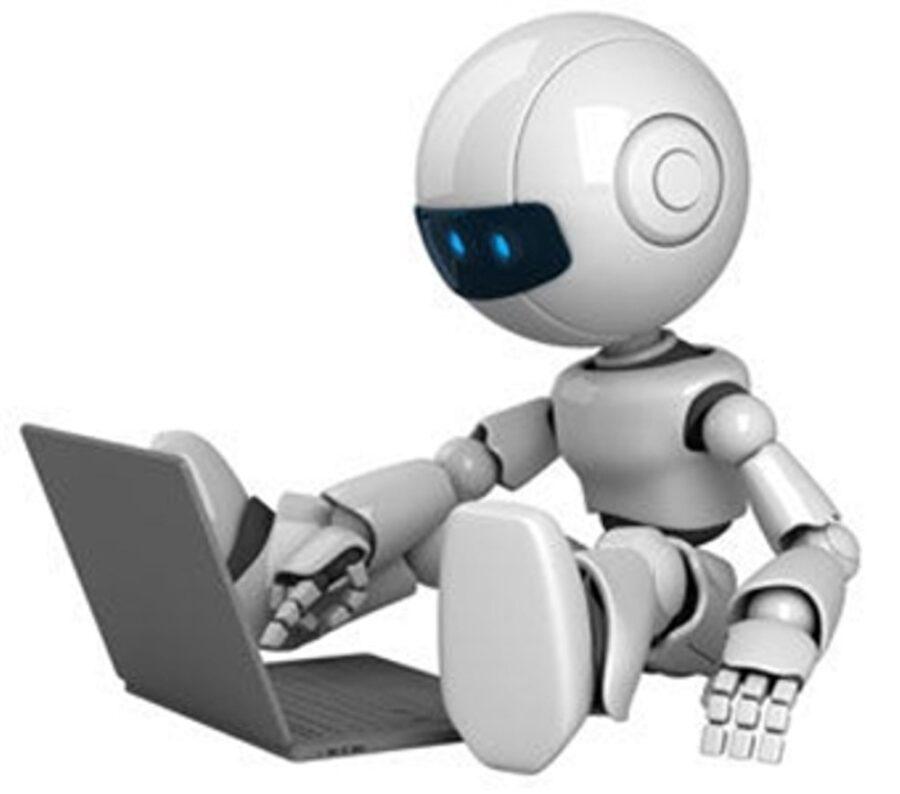 Ea robot forex 2018