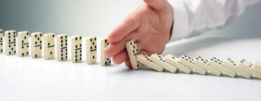 Cách quản lý rủi ro (risk management) của các nhà giao dịch chuyên nghiệp