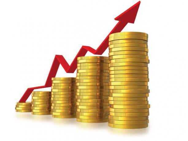 Đầu tư vàng như thế nào sinh lời cao? - Investing.vn