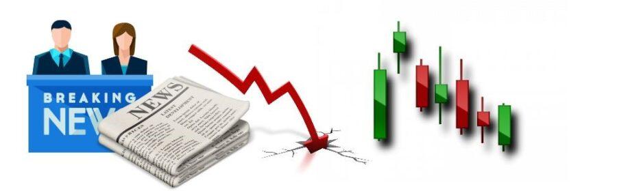 Những Thông Tin Cần Biết Về Phương Pháp Giao Dịch Theo Tin Tức (Trading The New)