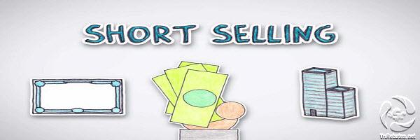Tìm hiểu về lệnh bán khống (lệnh SELL) trên eToro