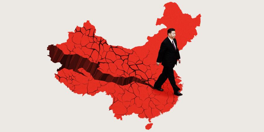 Tiền sẽ chảy nhiều hơn vào Trung Quốc năm 2019?