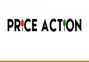 Price Action chuyên sâu
