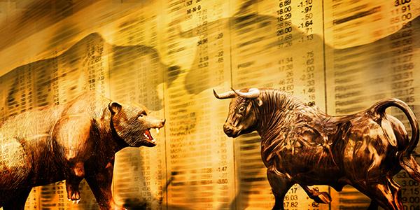 Những kiến thức cơ bản không thể bỏ lỡ khi đầu tư vào thị trường vàng