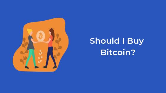 Bitcoin là gì? Tại sao nên đầu tư Bitcoin?