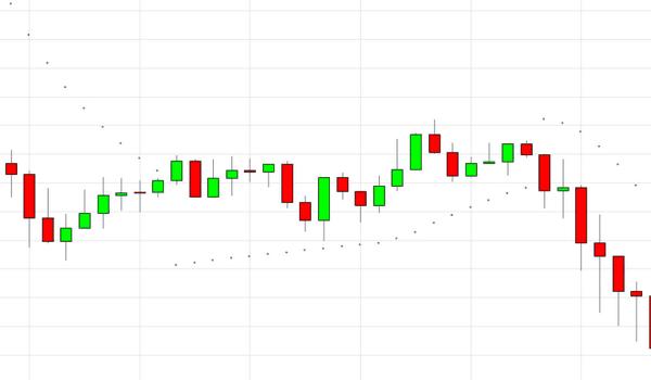 Chiến lược giao dịch cờ hiệu (Pennant) trong thị trường Forex