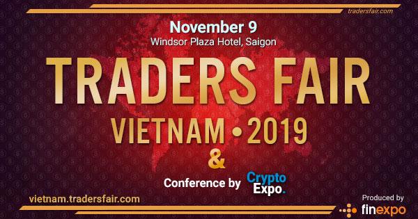 Banner Traders Fair 2019