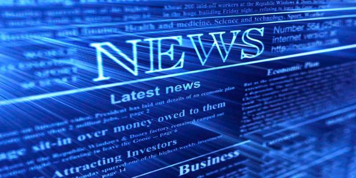Bản tin chứng khoán - tác động tới thị trường và cách giao dịch để thành công