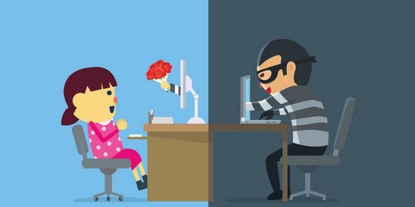 Làm thế nào để tránh được các chiêu trò lừa đảo