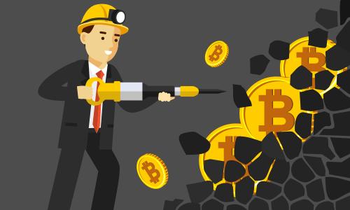 đầu tư Bitcoin là gì?.1