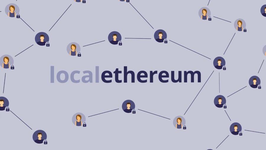 Hướng dẫn mua Ethereum đơn giản và an toàn nhất.1