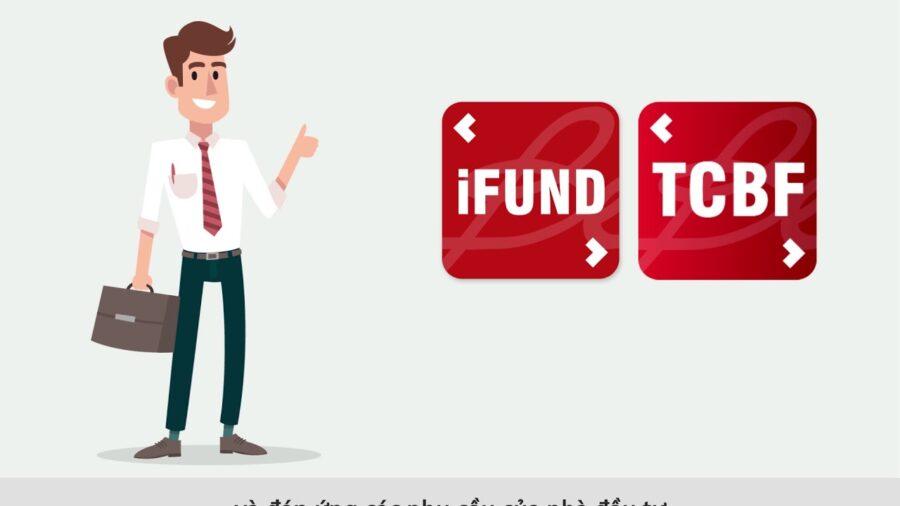 Những lợi ích của quỹ đầu tư trái phiếu Techcombank