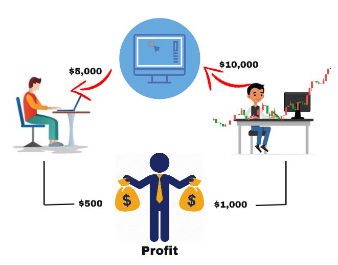 3 lý do tại sao nên giao dịch tiền điện tử trên eToro