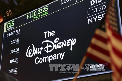 Cổ phiếu Disney đã giảm giá sau công bố thu nhập. Đây có là thời điểm để mua?