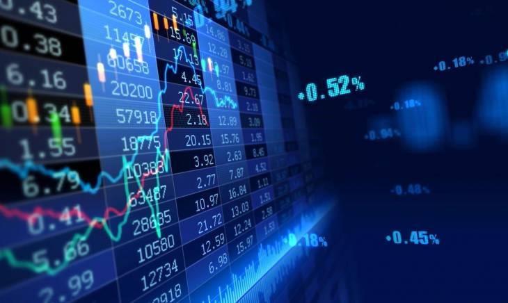 Cách đầu tư chứng khoán phổ biến nhất mà bạn cần biết