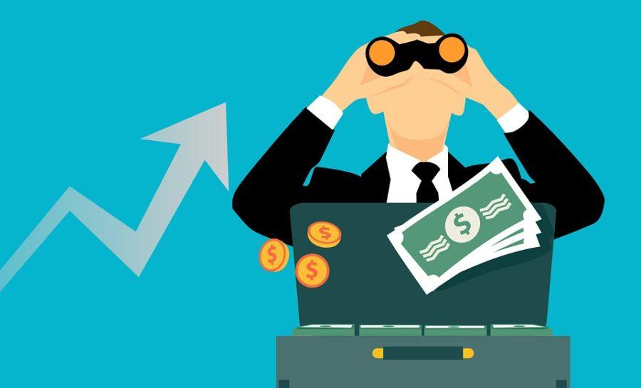 Nên BUY, SELL cổ phiếu nào đáng khi thị trường mở cửa