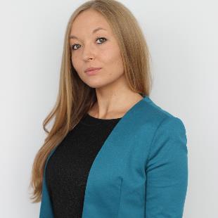 Gặp gỡ Nhà đầu tư Nổi tiếng trên eToro _Tatyana (@Lorderonia)
