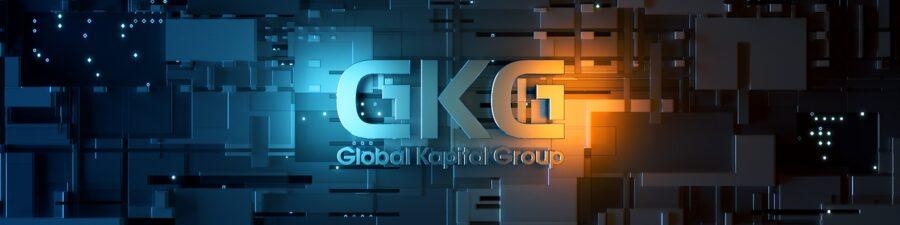 Nhìn lại chặng đường phát triển 5 năm đầy ấn tượng của Global Kapital Group