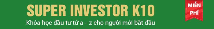 banner khoa hoc dau tu k10