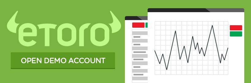 Hướng dẫn sử dụng tài khoản Demo để học đầu tư Bitcoin