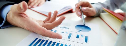 Tư vấn đầu tư tài chính thời khủng hoảng cho nhà đầu tư không chuyên