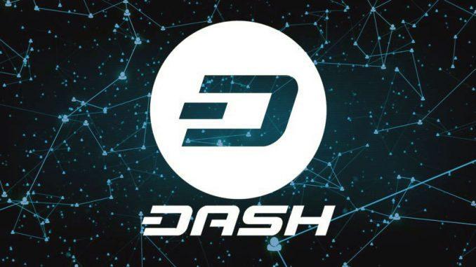 Giới thiệu một số đồng tiền ảo nên đầu tư bên cạnh Bitcoin