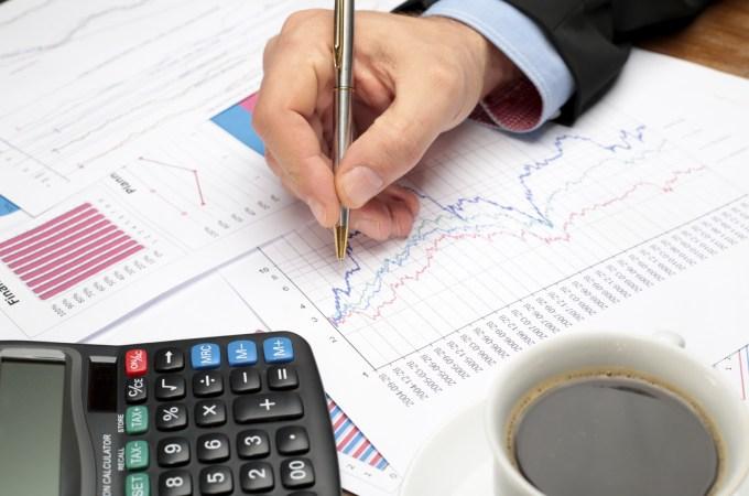 Nhật ký giao dịch forex của bạn (forex trading journal) - Investing.vn