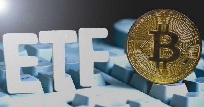 Giá bitcoin hôm nay 2/6: Tăng vọt lên 10.000 USD, quỹ ETF blockchain lớn nhất thế giới đạt kỉ lục về tổng tài sản