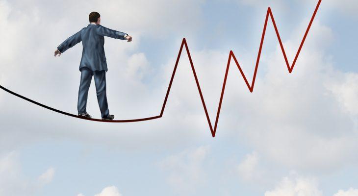 Tại sao nói Copy Trading sẽ trở thành hình thức đầu tư PHỔ BIẾN NHẤT trong tương lai?