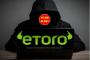 EToro Có Lừa đảo Không? Đánh Giá Về EToro