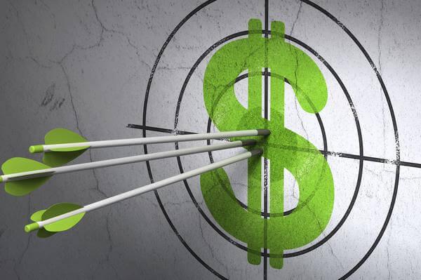 Quản lý vốn trong đầu tư Bitcoin