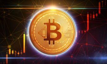 Bitcoin sẽ ra sao năm 2021?