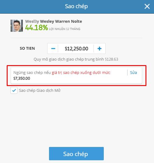 Copy Trading là gì? Những kiến thức cơ bản về Copy Trade cho người mới bắt đầu