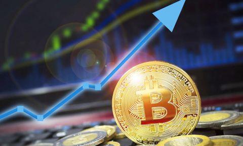 Bitcoin lập kỷ lục mới trên 29.000 USD
