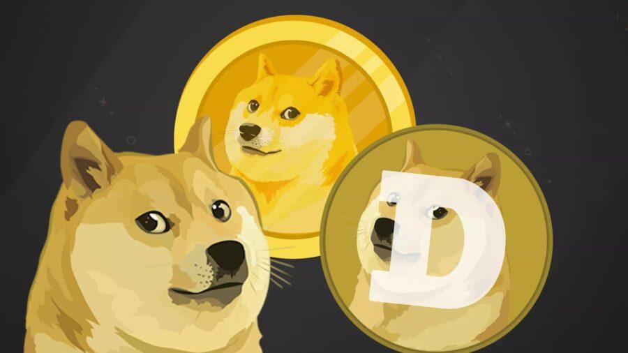 Hai sự cố nào đã khiến thị trường Bitcoin mất cả chục tỷ USD chỉ trong vài giờ