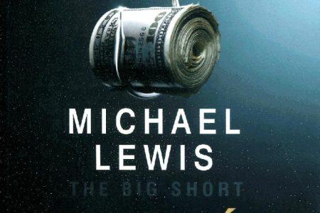 Bán Khống - The Big Short, Michael Lewis