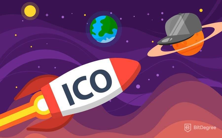 ICO là gì? Có nên đầu tư vào các dự án ICO không?