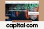 Review Capital.com
