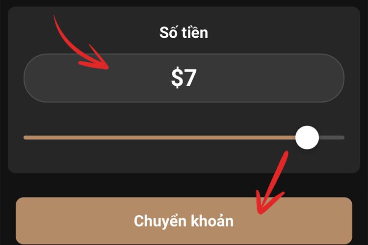 Cách chuyển tiền giữa các tài khoản Capital.com trên điện thoại di động. Khi nào cần chuyển tiền giữa các tài khoản. Các ưu điểm của