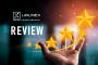 Review Chi Tiết Sàn Lirunex Mới Nhất Năm 2021