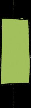 Nến Hollow là gì?Cách đọc biểu đồ nến hollow: Phân biệt nến đặc và nến rỗng; phân biệt nến xanh và nến đỏ trong biểu đồ nến hollow